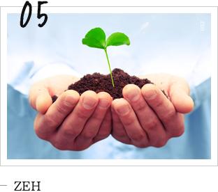 05 ZEH