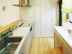 住宅設備修理・交換 10年保証