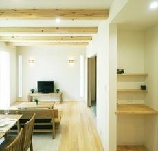 House Y2