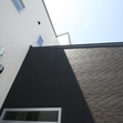 House Y2の画像10