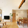 house INの画像2