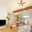house INの画像3