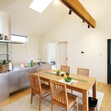 house INの画像6