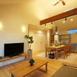 house INの画像9