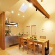 house INの画像12