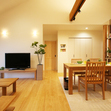 house INの画像8