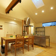 house INの画像10