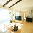 等身大の家 -宮崎市-の画像3