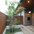 半地下室のある邸宅 -宮崎市-の画像2