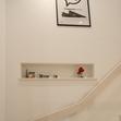 半地下室のある邸宅 -宮崎市-の画像10